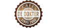 Café de Dokter